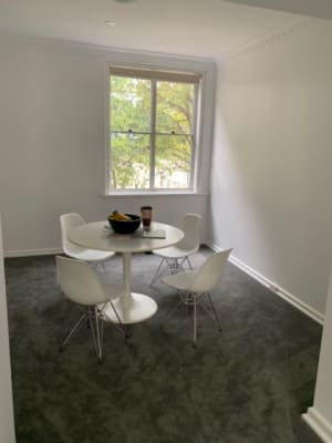 $280, Share-house, 3 bathrooms, Leicester Square, Toorak VIC 3142
