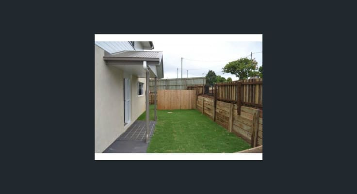 $130, Flatshare, 2 bathrooms, Obrien Street, Harlaxton QLD 4350