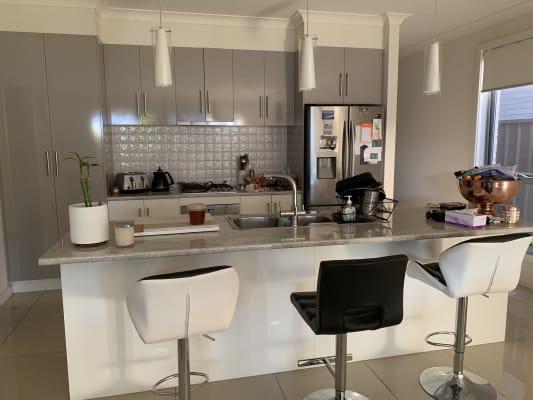 $230, Homestay, 2 bathrooms, Wellington Street, Klemzig SA 5087
