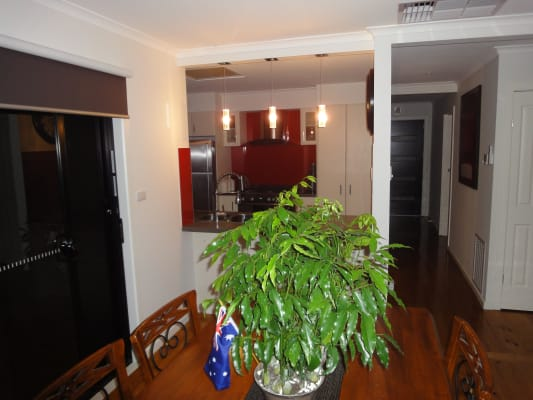 $200, Share-house, 4 bathrooms, Carisbrooke Court, Wantirna VIC 3152