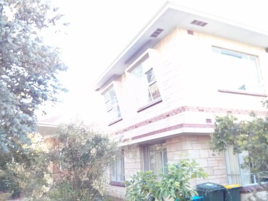 $145, Share-house, 4 bathrooms, Mortlock Street, Clapham SA 5062