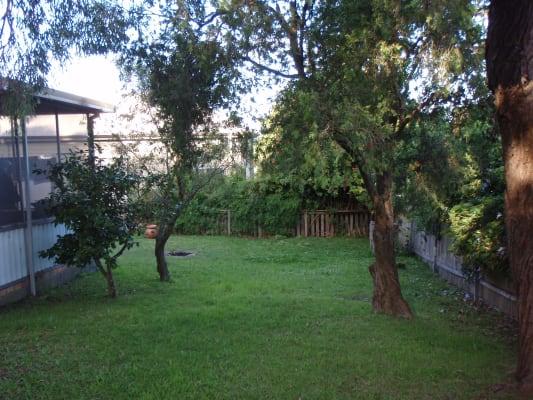 $130, Share-house, 4 bathrooms, Victoria Street, New Lambton NSW 2305