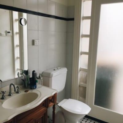 $175, Share-house, 6 bathrooms, Lorne Avenue, Magill SA 5072