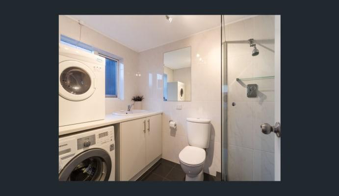 $200, Share-house, 3 bathrooms, Bournemouth Street, Tennyson SA 5022