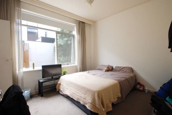 $300, Flatshare, 5 bathrooms, Narong Road, Caulfield North VIC 3161