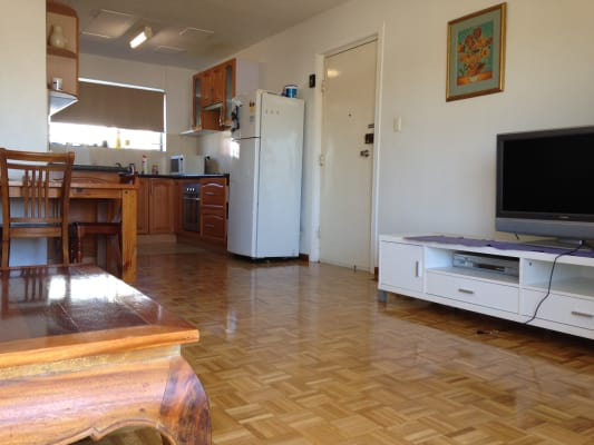 $190, Flatshare, 2 bathrooms, Eliza Street, Clayfield QLD 4011