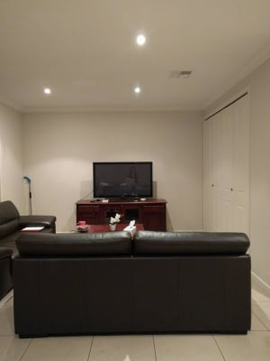 $180, Share-house, 5 bathrooms, Barwell Avenue, Kurralta Park SA 5037