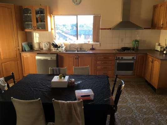 $227, Share-house, 6 bathrooms, Fitzgerald Avenue, Maroubra NSW 2035