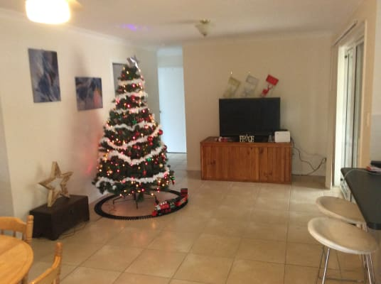 $175, Share-house, 4 bathrooms, Moreton Street, Boronia Heights QLD 4124