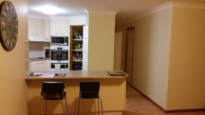 $160, Share-house, 4 bathrooms, Bainbridge Street, Ormiston QLD 4160