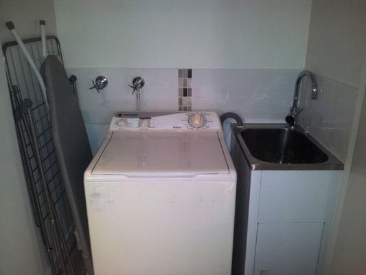 $180, Share-house, 4 bathrooms, Charlestown Road, Kotara NSW 2289