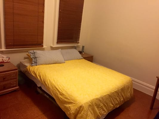 $300, Share-house, 3 bathrooms, Myrtle Street, Stanmore NSW 2048