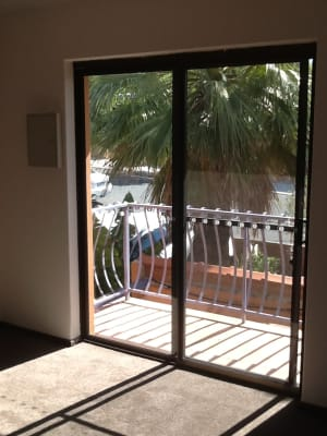 $200, Share-house, 5 bathrooms, Glyde Street, East Fremantle WA 6158