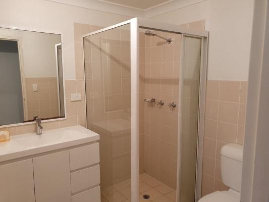 $260, Flatshare, 2 bathrooms, Leonay Street, Sutherland NSW 2232
