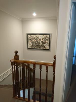$150-200, Share-house, 2 rooms, Berkeley Avenue, Nollamara WA 6061, Berkeley Avenue, Nollamara WA 6061