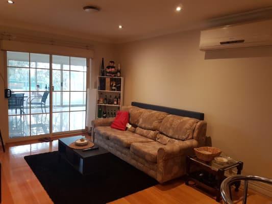 $200, Share-house, 2 bathrooms, Warrigal Road, Glen Iris VIC 3146
