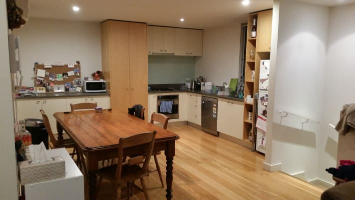$310, Flatshare, 2 bathrooms, Darling St, South Yarra VIC 3141