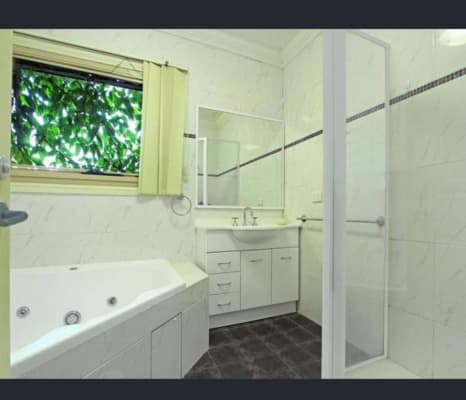 $150, Flatshare, 3 bathrooms, Loftus Street, Wollongong NSW 2500