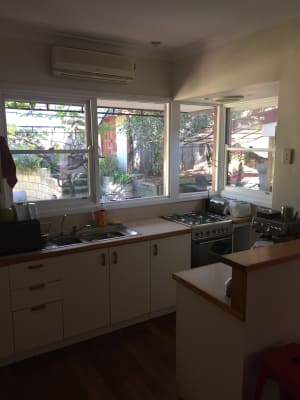 $110, Share-house, 4 bathrooms, Bartlett Crescent, Karrinyup WA 6018