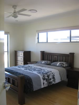 $175, Share-house, 4 bathrooms, Manhattan Crescent, North Lakes QLD 4509