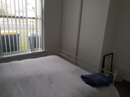 $150, Flatshare, 2 bathrooms, Main Street, Ulverstone TAS 7315