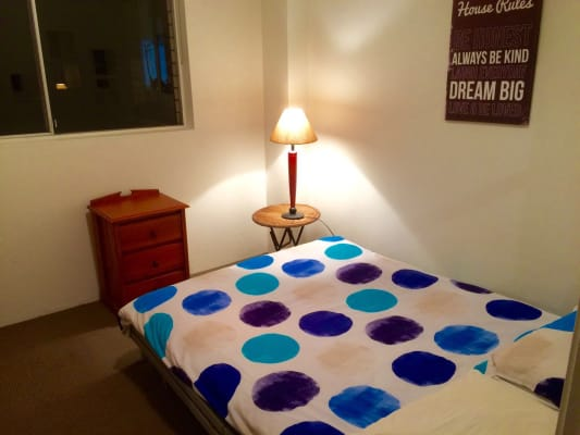 $350, Flatshare, 2 rooms, Hardy Street, North Bondi NSW 2026, Hardy Street, North Bondi NSW 2026