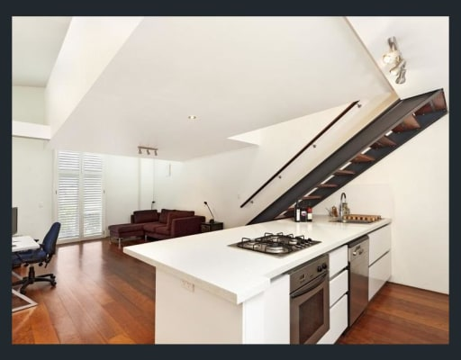 $300, Flatshare, 2 bathrooms, Belmont Street, Alexandria NSW 2015