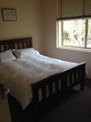 $230, Flatshare, 2 bathrooms, Fulham Road, Alphington VIC 3078