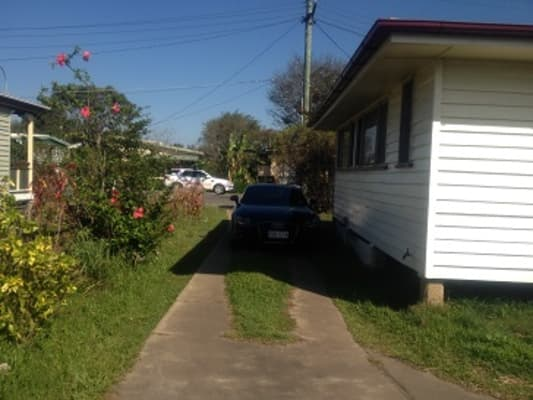 $125, Share-house, 3 bathrooms, Nudgee Road, Northgate QLD 4013