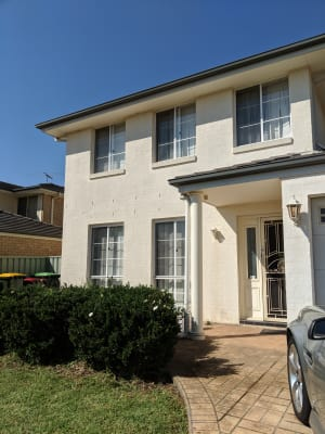 $250, Share-house, 4 bathrooms, Rebecca Court, Rouse Hill NSW 2155