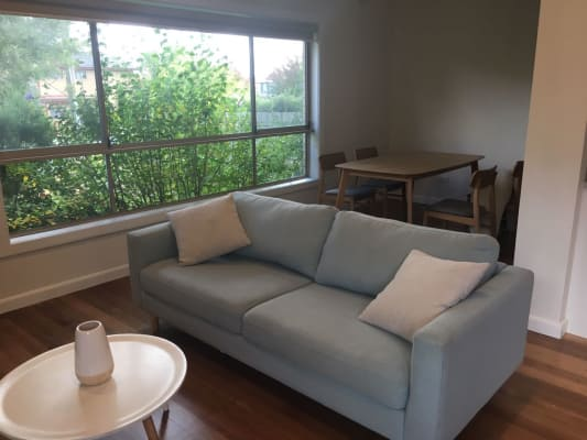 $205, Share-house, 4 bathrooms, Gillies Street, Mitcham VIC 3132