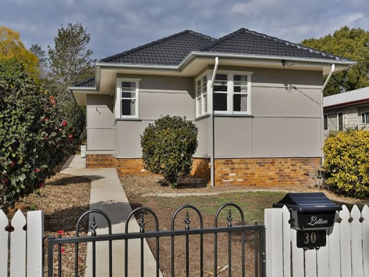 $365, Whole-property, 3 bathrooms, Suffolk Street, East Toowoomba QLD 4350