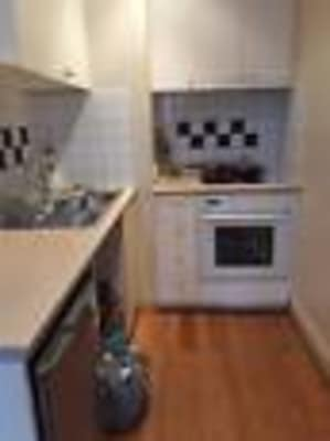 $225, Flatshare, 2 bathrooms, Spencer Street, Docklands VIC 3008