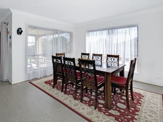 $270, Share-house, 5 bathrooms, Burwood Highway, Burwood VIC 3125