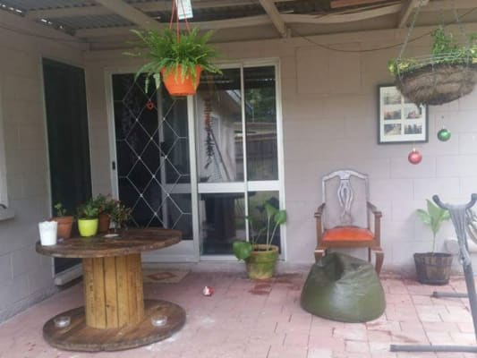 $150, Share-house, 4 bathrooms,  Banksia Close , Holloways Beach QLD 4878