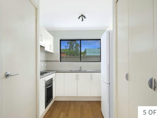 $170, Flatshare, 2 bathrooms,  Church St, Wollongong NSW 2500