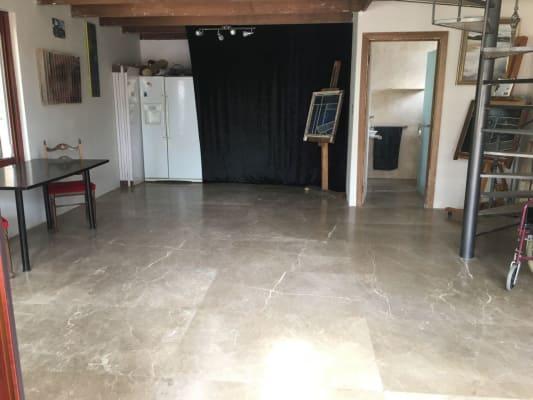 $260, Flatshare, 1 bathroom,  Minilya Street, Innaloo WA 6018