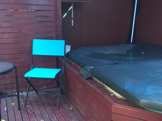 $200, Share-house, 5 bathrooms, Abbotsford Avenue, Malvern East VIC 3145