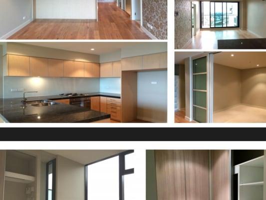 $150, Flatshare, 3 bathrooms, A'Beckett Street, Melbourne VIC 3000