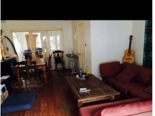 $290, Share-house, 4 bathrooms, Abingdon, Roseville NSW 2069