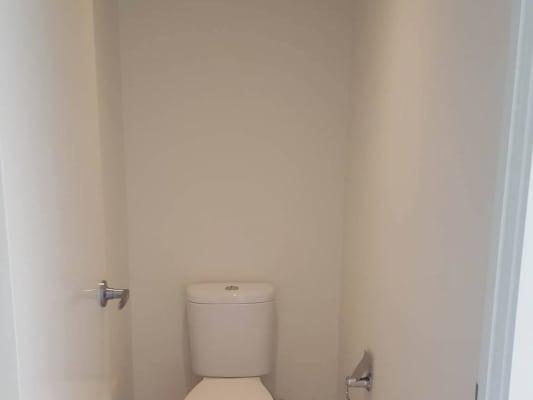 $235, Flatshare, 2 bathrooms, Acacia Court, Robina QLD 4226