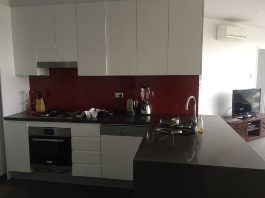$370, Flatshare, 2 bathrooms, Adelaide Street , Brisbane City QLD 4000