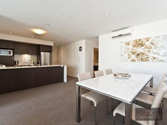 $250, Flatshare, 3 bathrooms, Adelaide Terrace, East Perth WA 6004