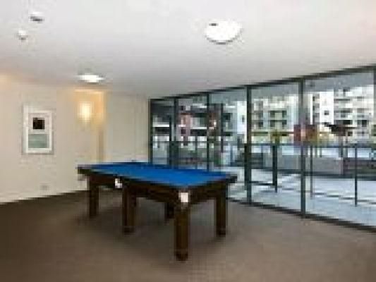 $160, Flatshare, 3 bathrooms, Adelaide Terrace, East Perth WA 6004