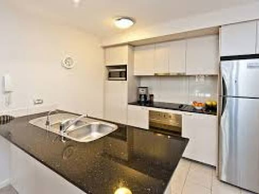 $300, Flatshare, 3 bathrooms, Adelaide Terrace, Perth WA 6000