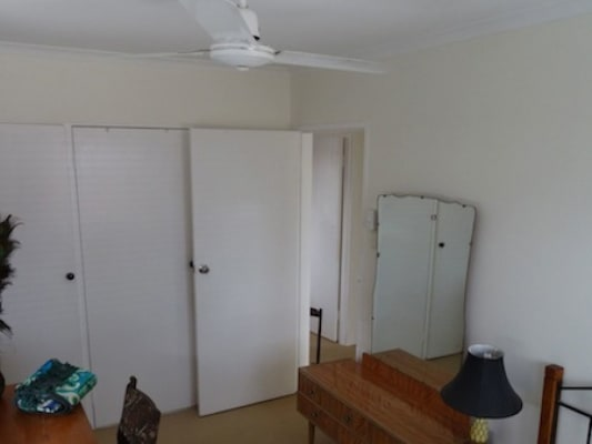 $180, Flatshare, 2 bathrooms, Agnes, Morningside QLD 4170
