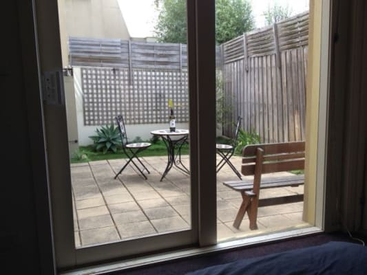 $283, Share-house, 2 bathrooms, Aitken Street, Williamstown VIC 3016