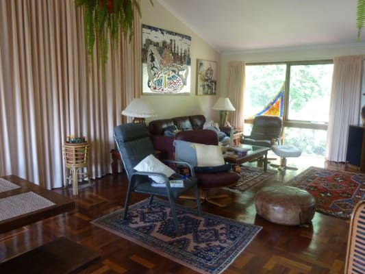 $200, Share-house, 4 bathrooms, Alanson Place, Isaacs ACT 2607
