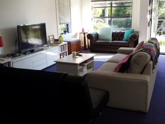 Room For Rent In Albany Lane Crows Nest Sydney 300