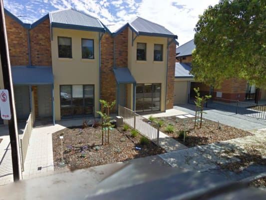 $130, Share-house, 3 bathrooms, Albert Street, Richmond SA 5033
